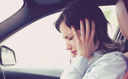 Nguyên nhân ô tô bị rung ồn và cách khắc phục