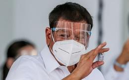 TQ bác tin ông Duterte đòi trả 1.000 liều vaccine Covid-19, Đại sứ Philippines nói còn muốn mua thêm