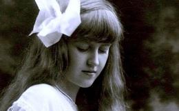 Con gái cưng của ''vua đồ đồng'' nước Mỹ: Sinh ra đã ''ngậm thìa vàng'' nhưng cuộc đời không hề yên ả, ở ẩn suốt 80 năm nhưng vẫn kiếm bộn tiền nhờ kinh doanh bất động sản