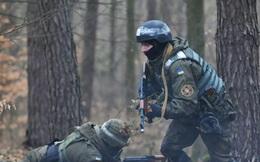 Báo Nga phân tích vì sao Ukraine ra sắc lệnh huy động quân dự bị