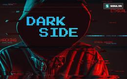 Sự nguy hiểm của DarkSide - Tin tặc vừa tấn công Mỹ: Vắt kiệt hàng chục triệu USD, hoạt động tình báo như FBI