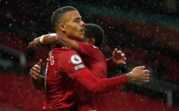 Chấm điểm cầu thủ MU vs Leicester: Điểm sáng từ loạt cầu thủ trẻ