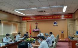 Thứ trưởng Bộ Y tế Đỗ Xuân Tuyên: Nếu chậm xét nghiệm, nguy cơ F0 lây nhiễm trong bệnh viện là rất lớn