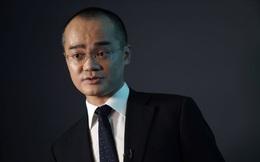 """Bài thơ cổ vỏn vẹn 28 chữ """"thổi bay"""" 26 tỷ USD của Meituan, CEO mất 2,5 tỷ USD"""
