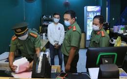 """Người thất nghiệp, lái taxi được phù phép thành """"chuyên gia"""" khi nhập cảnh vào Việt Nam"""