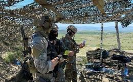 NATO tập trận khắp châu Âu, gia tăng căng thẳng Nga – Mỹ