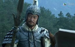 Nếu 3 mãnh tướng này không chết quá sớm, lịch sử Tam quốc có lẽ đã phải viết lại: Người đầu tiên từng khiến Đổng Trác kinh hồn bạt vía