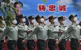 Chuyên gia người Mỹ gốc Hoa chỉ ra kẻ thù tồi tệ nhất đẩy Trung Quốc đến sai lầm