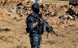 """Diệt tận hang ổ, Nga khiến IS chết như ngả rạ trên """"chảo lửa"""" Syria"""