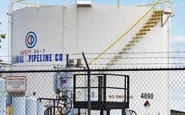 """Nhóm tin tặc tấn công hệ thống ống dẫn đầu Mỹ tỏ thái độ hối lỗi, hứa """"chọn lọc mục tiêu kỹ hơn"""""""