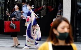 Nhật Bản cũng chật vật vì COVID-19: Bệnh viện quá tải, bệnh nhân chết ngay tại nhà