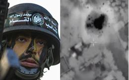 """NÓNG: Thẳng tay tấn công nhà riêng lãnh đạo Hamas, đòn thù """"treo lơ lửng trên đầu"""" Israel!"""