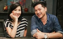 Cách cư xử lạ lùng của Quang Minh: Ly hôn vì thương Hồng Đào, thường xuyên đăng ảnh vợ cũ