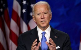 """Tổng thống Mỹ ủng hộ quyền """"tự vệ"""" của Israel, kêu gọi hạ nhiệt căng thẳng"""