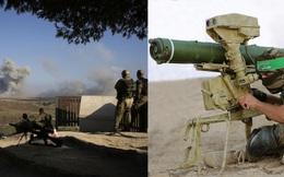 """BBC: Xua quân tiến công trên bộ ở Dải Gaza, Quân đội Israel sẽ một lần nữa """"công cốc""""?"""