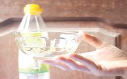 Nguy hại do uống dấm để giảm cân
