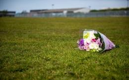 Cầu thủ nhí 9 tuổi bị sét đánh tử vong khi đang tập luyện trên sân cùng các đồng đội