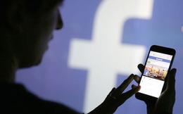 """Phủ nhận biến đổi khí hậu, Facebook đã """"thất bại có hệ thống"""""""