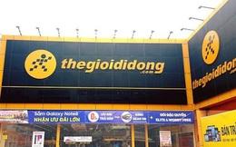 Thế Giới Di Động muốn biến 30.000 cửa hàng nhỏ lẻ tại Việt Nam thành cộng tác viên bán hàng