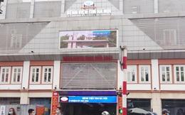 Bắt tạm giam nguyên Phó Giám đốc Bệnh viện Tim Hà Nội và 6 bị can liên quan sai phạm đấu thầu