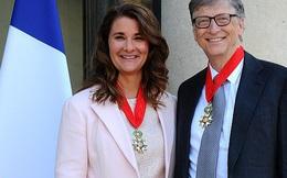 Bill Gates từng than thở về ''hôn nhân hết tình yêu'' với bạn chơi golf, hé lộ thời trẻ ''ăn chơi khét tiếng'' trước đám cưới với Melinda