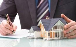 Tiết kiệm tiền mua nhà hay thuê nhà dành tiền để trải nghiệm?