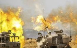 Israel đính chính thông tin mở chiến dịch tấn công trên bộ nhằm vào Dải Gaza