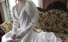Âm mưu chiếm đoạt 1 chiếc váy cưới, cô dâu tham lam gặp phải cái kết bẽ bàng đúng ngày trọng đại