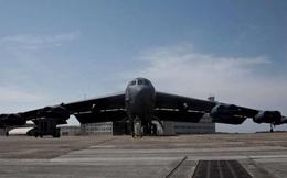 Tăng tốc cuộc đua vũ trang với Nga - Trung, Mỹ đạt dấu mốc lớn về tên lửa siêu thanh