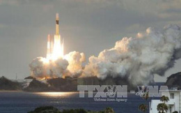 Nhật Bản sẽ phóng tên lửa sử dụng động cơ đẩy được tái chế vào năm 2030