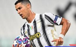Người đại diện lên tiếng, rõ khả năng Ronaldo trở lại đội bóng cũ