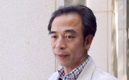 Sẽ xóa tên ông Nguyễn Quang Tuấn khỏi danh sách ứng cử đại biểu Quốc hội?