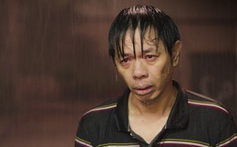 Thái Hòa: Tôi đang nằm ngủ bỗng bật dậy khóc nức nở, vợ phải bạc tóc theo tôi