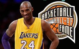 Kobe Bryant: Cậu bé cấp 3 cao ngạo với giấc mơ trở thành cầu thủ vĩ đại nhất