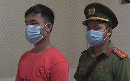 Khởi tố đối tượng cho người Trung Quốc ở lại Việt Nam trái phép giá 2 triệu/ngày