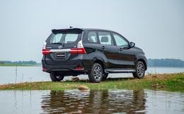 Toyota Việt Nam triệu hồi 3.280 xe Avanza, Rush bị lỗi bơm nhiên liệu, nguy cơ khiến xe chết máy khi đang chạy