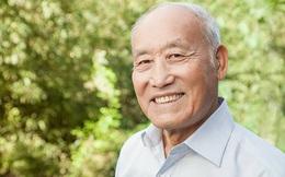 Tuổi thọ cao hay thấp được quyết định bởi 3 yếu tố, 2 thứ có thể thay đổi và do bạn quyết định