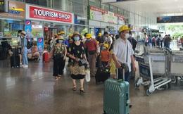 7 chuyên gia Trung Quốc cố tình ở lại Đà Nẵng sau khi cách ly, bị chủ khách sạn báo công an