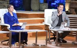 """""""Mãnh hổ nan địch quần hổ"""", Shark Hưng liên thủ Shark Liên đánh bạt Shark Bình, chiêu mộ startup túi bạt chống ngập ô tô"""