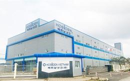 Vì sao ổ dịch tại Khu công nghiệp Bắc Giang lây lan nhanh?