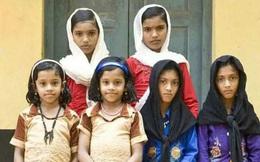 Ngôi làng kỳ lạ nhà nào cũng đẻ sinh đôi ở Ấn Độ: Các bà mẹ nườm nượp đến hỏi chế độ ăn uống nhưng bí mật cuối cùng không ở đó
