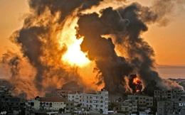 Ai Cập mở cửa khẩu trên bộ Rafah sẵn sàng hỗ trợ y tế tại dải Gaza