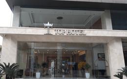 Phê bình khách sạn ở Hà Nội ra thông báo thu phí của người cách ly 'cho công an chống dịch'
