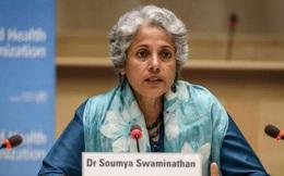 WHO: Biến chủng virus Ấn Độ dễ lây lan hơn, có thể kháng lại các kháng thể được tạo ra do tiêm chủng