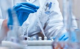 Xuất hiện bệnh nhân dương tính với Covid-19 sau 5 lần âm tính: Trung Quốc siết chặt nhập cảnh