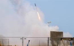 """Điểm yếu """"chết người"""" từ vũ khí của Israel khiến Hamas có sức mạnh chưa từng thấy"""