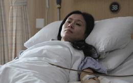 Em gái hứa hiến tuỷ nhưng đột nhiên bốc hơi, chị gái may mắn thoát chết phẫn uất khi biết nguyên nhân