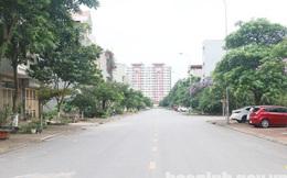 Hoả tốc giãn cách xã hội toàn TP Bắc Ninh, huyện Quế Võ từ 6 giờ sáng 18-5