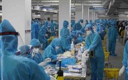 Chìa khoá chặn Covid-19 là vắc xin: Năm nay Việt Nam có thể đạt miễn dịch cộng đồng không?