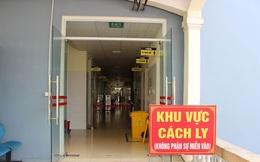 Bắc Ninh: Khoảng 10% bệnh nhân Covid-19 chuyển biến nặng, 2 ca rất nặng